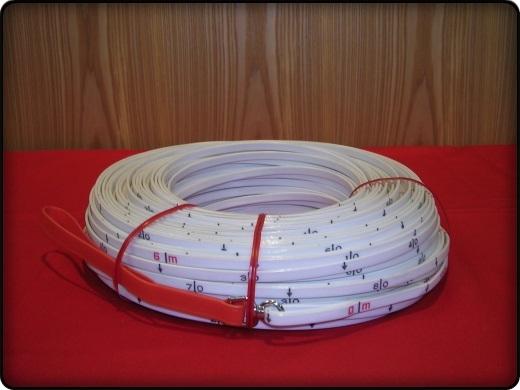 塑膠尺(1976~1996)